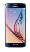 גלקסי 6 Samsung Galaxy S6 SM-G920F 32GB