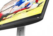 מסך מחשב Dell S2415H