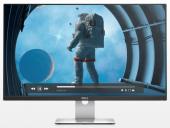 מסך מחשב Dell S2715H