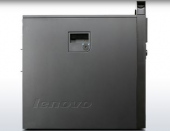 מחשב נייח Lenovo ThinkStation S30