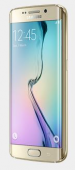 גלקסי 6 Samsung Galaxy S6 edge SM-G925F 32GB