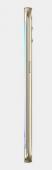 גלקסי 6 Samsung Galaxy S6 edge SM-G925F 32GB