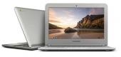 מחשב נייד עודף מלאי Samsung  ChromeBook להיט!
