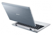 מחשב נייד Acer Aspire Switch 11 עודף מלאי