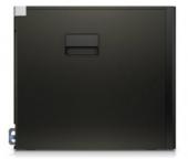מחשב נייח DELL Precision T5810 עודף מלאי
