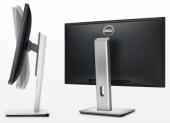 מסך מחשב Dell U2414H