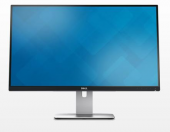 מסך מחשב Dell U2715H UltraSharp 27