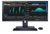 מסך מחשב DELL U2913WM UltraSharp 29