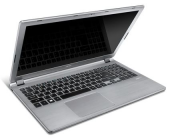 מחשב נייד Acer Aspire V5 572 33214G50