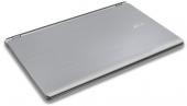 מחשב נייד Acer Aspire V5 573P 54204G50AII