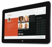 מחשב לוח טאבלט מחודש Dell Venue 11 Pro