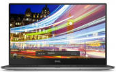 מחשב נייד DELL Ultrabook XPS 13  Infinity Screen- להיט חדש