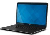 מחשב נייד DELL  XPS 15