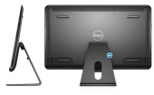 מחשב נייד DELL All in One XPS 18
