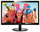 ��� ���� Philips 246V5LSB - ���� ���� ������ ���� �����