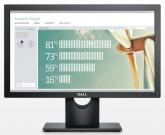 מסך מחשב Dell E2016H