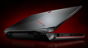 מחשב נייד Dell Alienware 17  עודף מלאי