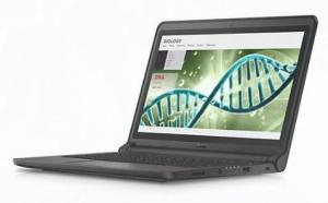 מחשב נייד עודף מלאי Dell Latitude 3340