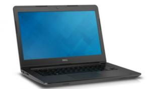 מחשב נייד Dell Latitude 3450