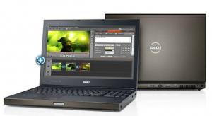 מחשב נייד Precision M4800 עודף מלאי