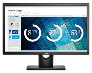 מסך מחשב Dell E2316H