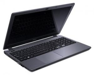 מחשב נייד Acer Aspire E5 511 עודף מלאי