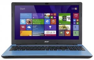 מחשב נייד Acer Aspire E5 571 35FL