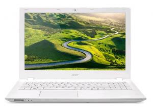 מחשב נייד Acer Aspire E5 573G 72W6