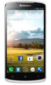 טלפון סלולרי Lenovo S920 - שנה אחריות