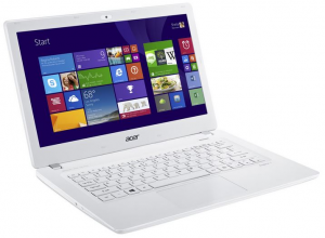 מחשב נייד Acer Aspire V3 371 31Q4
