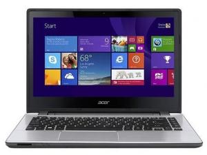 מחשב נייד Acer Aspire V3 472P עודף מלאי